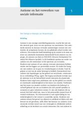 Basisartikel.pdf