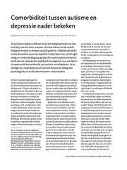 Artikel%3B%20Comorbiditeit%20tussen%20autisme%20en%20depressie%20nader%20bekeken.pdf