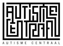 autismecentraal.jpg